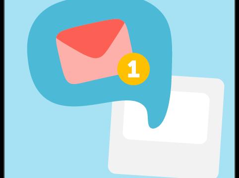 Smetti di essere schiavo delle email – Tattica 3